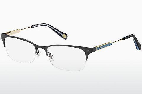 Lunettes design Fossil FOS 6078 006