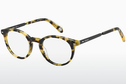 Lunettes design Fossil FOS 6090 0BB