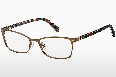 Lunettes design Fossil FOS 7038 4IN