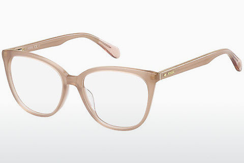Lunettes design Fossil FOS 7051 10A