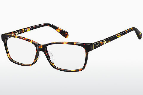 Lunettes design Fossil FOS 7057/G 086