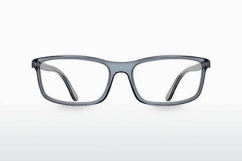 Lunettes design Gloryfy GX Downtown 1X29-01-41