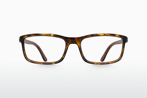 Lunettes design Gloryfy GX Downtown 1X29-04-41