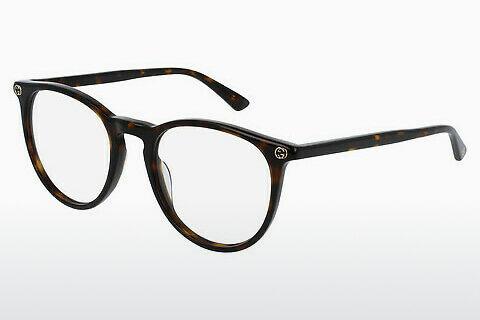 Acheter en ligne des lunettes à prix très bas (28.269 articles) 4457a5c2ea70