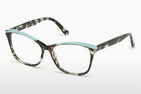 Acheter en ligne des lunettes à prix très bas (146 articles) 36e5c3614948