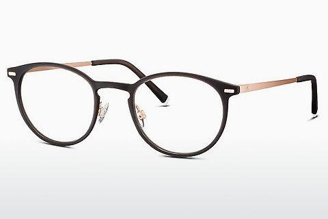 Acheter en ligne des lunettes à prix très bas (7.200 articles) f57ffbcb04c0