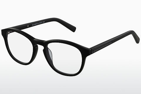 Lunettes design JB by Jerome Boateng Rio (JBF101 2)