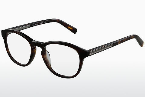 Lunettes design JB by Jerome Boateng Rio (JBF101 3)