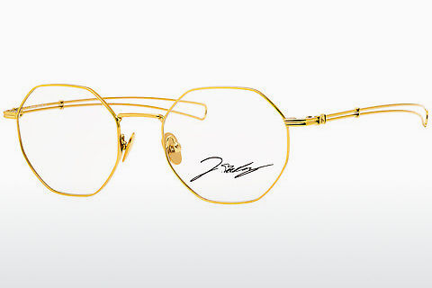 Lunettes design JB by Jerome Boateng Soley (JBF110 1)
