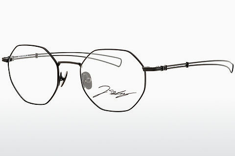 Lunettes design JB by Jerome Boateng Soley (JBF110 4)