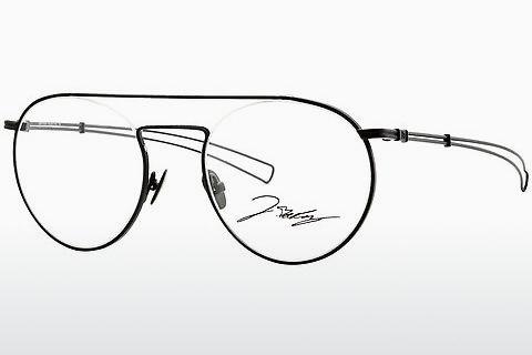 0415a2422031e5 Acheter en ligne des lunettes à prix très bas (3.601 articles)