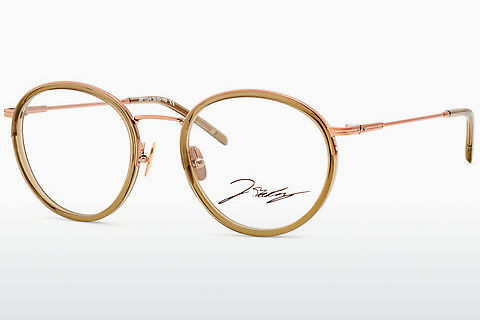 Lunettes design JB by Jerome Boateng Lamia (JBF113 4)