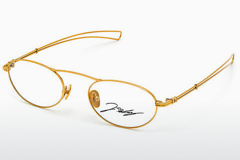 Lunettes design JB by Jerome Boateng JB 11 (JBF120 2)