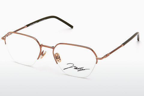 Lunettes design JB by Jerome Boateng Drip (JBF129 3)