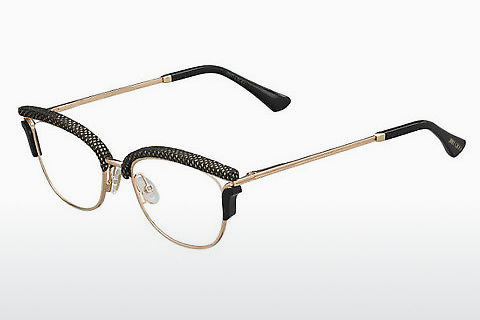 Lunettes design Jimmy Choo JC169 PSW