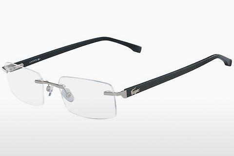 c11e84890d7ee Acheter en ligne des lunettes à prix très bas (572 articles)