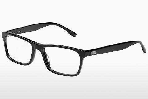 37969114f70 Acheter en ligne des lunettes à prix très bas (1.194 articles)