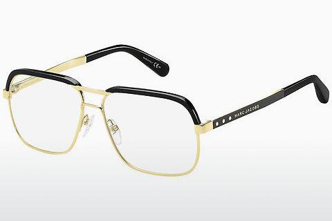 7070ec37c3 Acheter en ligne des lunettes à prix très bas (477 articles)