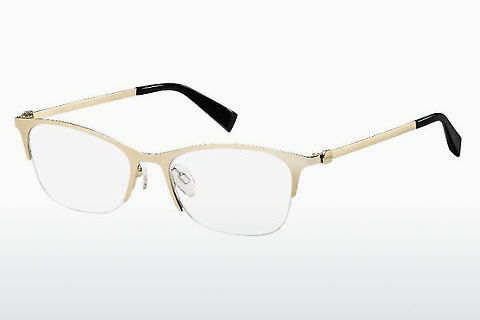 Lunettes design Max & Co. MAX&CO.394 3YG