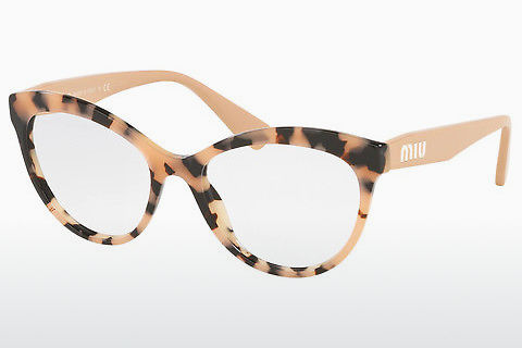Lunettes design Miu Miu CORE COLLECTION (MU 04RV 07D1O1)