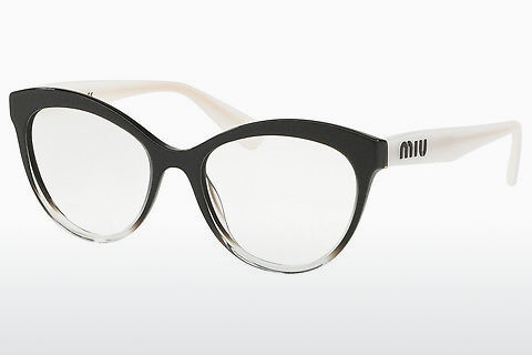Designerbrillen Miu Miu CORE COLLECTION (MU 04RV 1141O1)