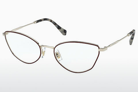 Designerbrillen Miu Miu Core Collection (MU 51SV 09B1O1)