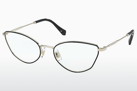 Designerbrillen Miu Miu Core Collection (MU 51SV AAV1O1)