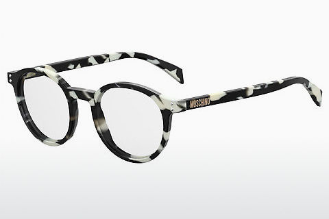 Lunettes design Moschino MOS502 WR7
