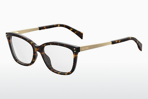 Lunettes design Moschino MOS504 086