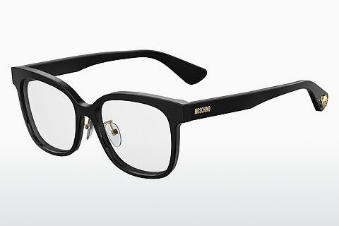 Lunettes design Moschino MOS508 807