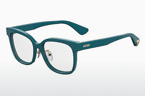 Lunettes design Moschino MOS508 ZI9