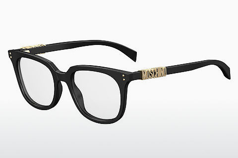 Lunettes design Moschino MOS513 807