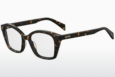 Lunettes design Moschino MOS517 086