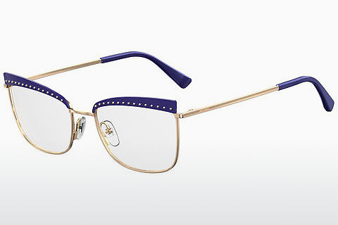 Lunettes design Moschino MOS531 PJP