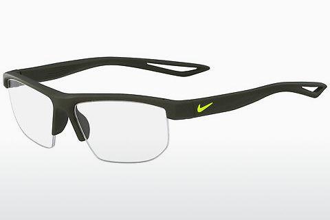 5cd3ba36146879 Brillen goedkoop online kopen (474 artikelen)