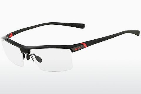 5ad1e48c946 Acheter en ligne des lunettes à prix très bas (574 articles)