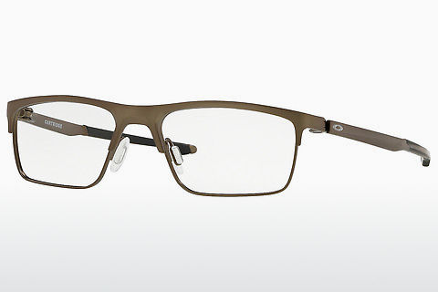Lunettes design Oakley CARTRIDGE (OX5137 513702)