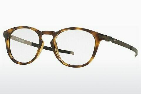 Acheter en ligne des lunettes à prix très bas (15.979 articles) c67e8f6ecec4