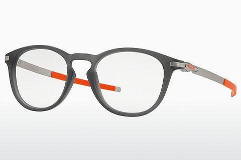 fe1e60e3ea Acheter Oakley en ligne à prix très bas