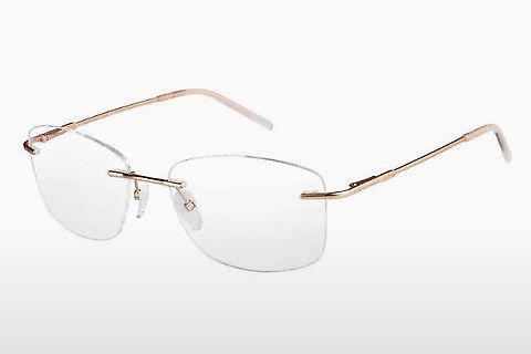 646559bc7c13c6 Acheter en ligne des lunettes à prix très bas (606 articles)