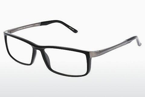 94626b3368 Acheter en ligne des lunettes à prix très bas (10.160 articles)