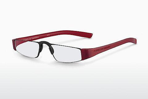 6fd1625178b772 Acheter en ligne des lunettes à prix très bas (28.269 articles)