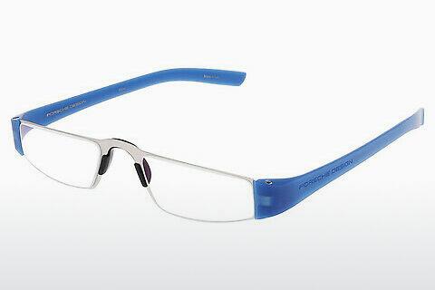 76c6e65615309 Acheter en ligne des lunettes à prix très bas (28.312 articles)