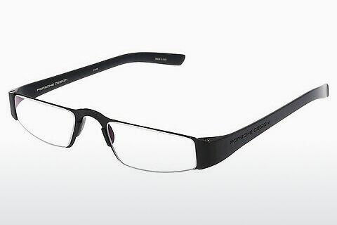 c67cc47133 Acheter en ligne des lunettes à prix très bas (28.761 articles)