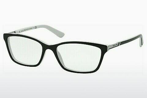 Acheter en ligne des lunettes à prix très bas (24.678 articles) be9fa095ae73