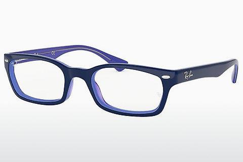 51e6353ef93e99 Acheter en ligne des lunettes à prix très bas (656 articles)