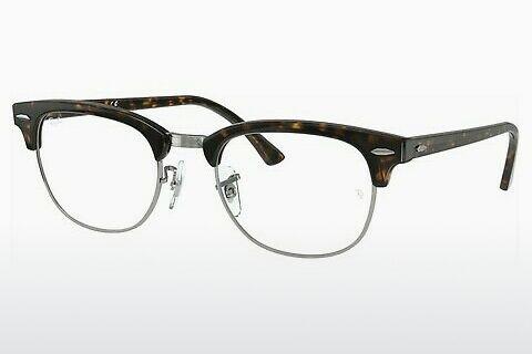 cb7cd1402fb347 Brillen goedkoop online kopen (3.531 artikelen)