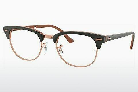 1365f9a45797a4 Brillen goedkoop online kopen (456 artikelen)