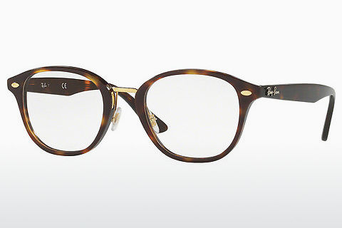 Lunettes design Ray-Ban RX5355 5674