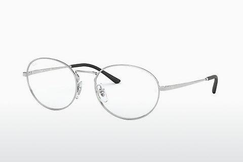 750bbbdea1636b Brillen goedkoop online kopen (710 artikelen)